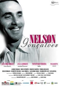 Ver película Nelson Gonçalves