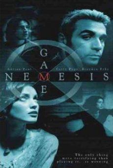 Ver película Némesis: Enigma