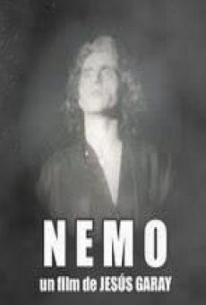 Ver película Nemo