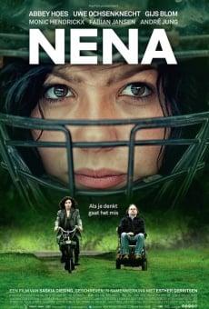 Ver película Nena