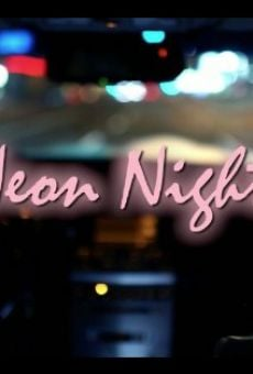 Neon Nights online