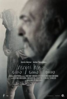 Watch Nergis Hanim online stream