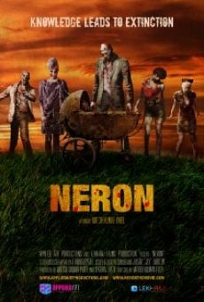 Neron online streaming