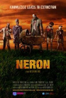 Ver película Neron