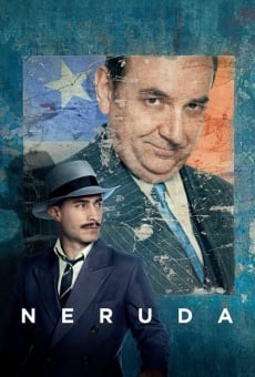 Neruda on-line gratuito
