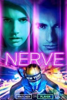 Nerve online