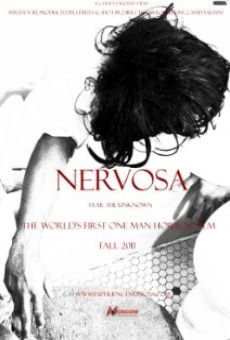 Nervosa online streaming