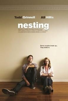 Ver película Nesting