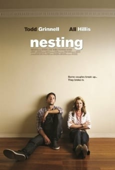 Nesting on-line gratuito
