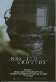 Watch Nesting Grounds online stream