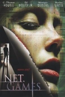 Net Games gratis