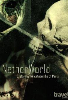NetherWorld online