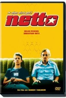 Netto - Alles wird gut! online streaming