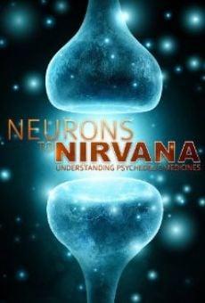 Ver película Neurons to Nirvana