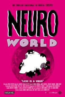 Ver película Neuroworld