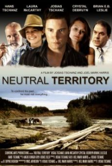 Watch Neutral Territory online stream