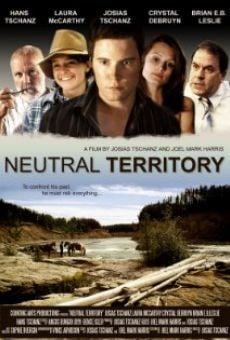 Neutral Territory on-line gratuito