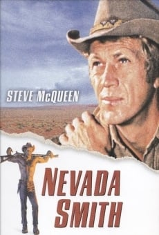 Nevada Smith online gratis