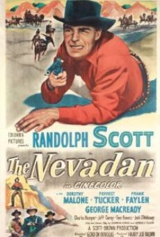 The Nevadan on-line gratuito