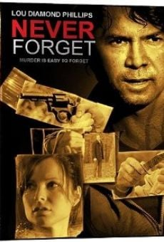 Watch Never Forget online stream