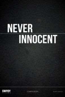 Never Innocent on-line gratuito