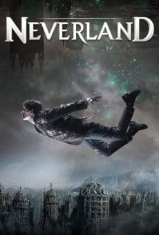Neverland. Parte 1 a 4 online