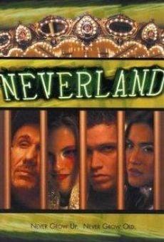 Neverland - Un sogno per la vita online