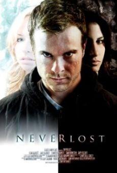Neverlost online