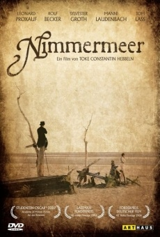 NimmerMeer on-line gratuito