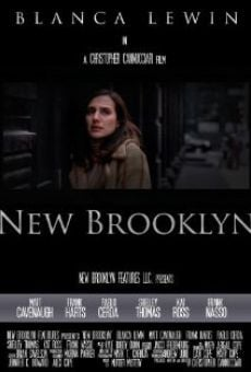 New Brooklyn gratis