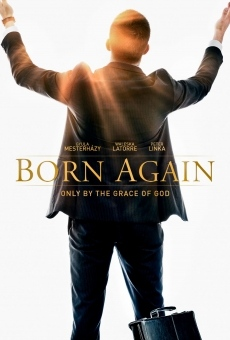 Born Again online kostenlos