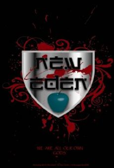 New Eden on-line gratuito