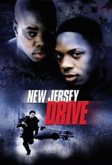 New Jersey Drive online
