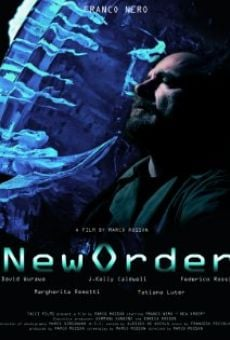 Ver película New Order
