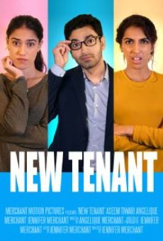New Tenant online free