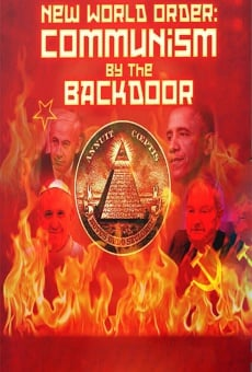 New World Order: Communism by Backdoor on-line gratuito