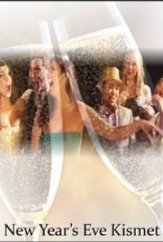 New Year's Eve Kismet online streaming