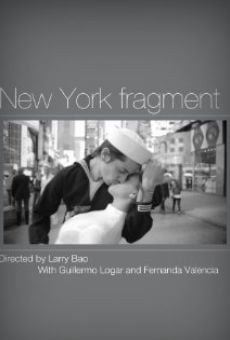 New York Fragment online free
