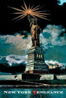 Watch New York Vengeance online stream