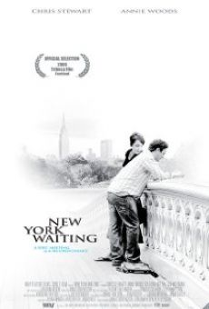 Ver película New York Waiting