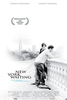 New York Waiting online