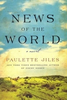 Película: News of the World