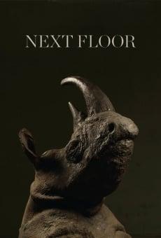 Next Floor on-line gratuito