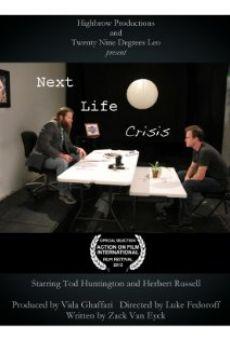 Next Life Crisis