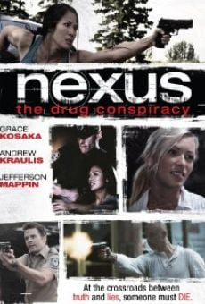 Nexus online streaming