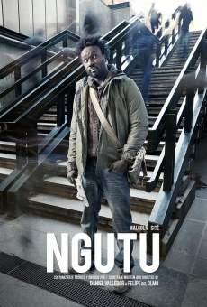 Ver película Ngutu