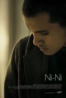 Ver película Ni-Ni