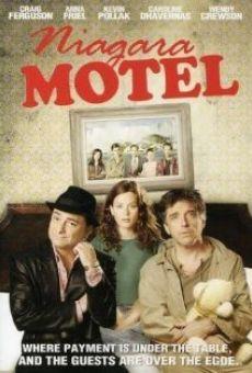 Niagara Motel Online Free