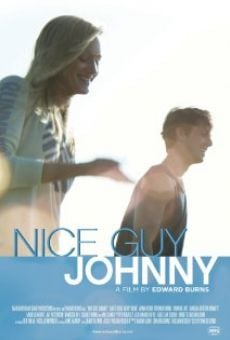 Nice Guy Johnny on-line gratuito