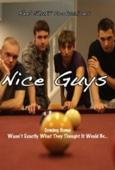 Nice Guys online